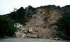 2011 Christchurch New Zealand Earthquake