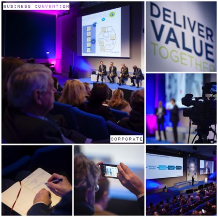 2017-12 Thales Global Marketing Day
