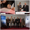 2015-09-24 Thales and CNRS extend strategic partnership