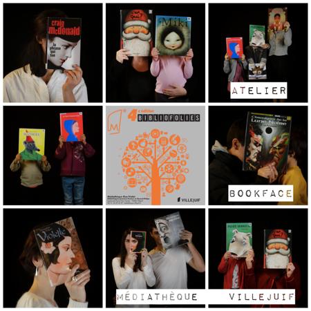 2015-11-28 Atelier photo bookface pour la médiathèque de Villejuif
