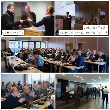 2016-10-11 Conférence WInnComm