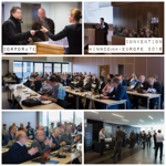 2016-10-11 Conf�rence WInnComm