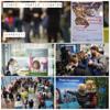 2016-11 Journée portes ouvertes TRT