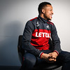 Martin Olsson feature
