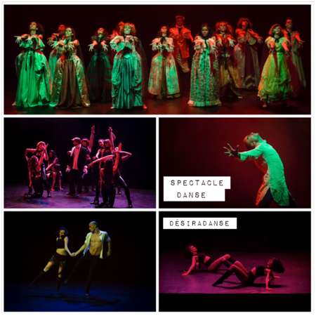 2015-05 Spectacle DesiraDanse