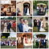 2016-08  mariage de Camille et Damien