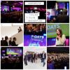 2015-03 Convention Internationale T-Days de Thales