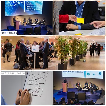 2017-11 Thales GCRM forum