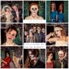 2015-04 Nigthmare on Swing Street photobooth
