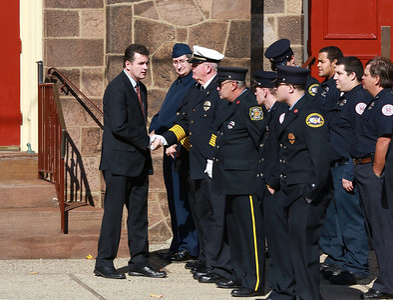 111013dL Dougherty Funeral 5