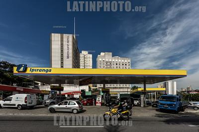 Brazil © Ruiz