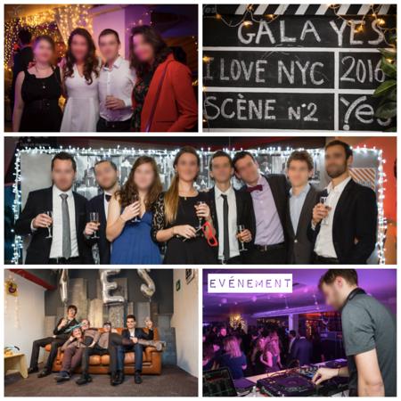 2016-12 Gala YES