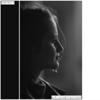 2017-12 Portraits pour DLP-Investigations