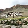 Kargiak, image d'Epinal de l'Himalaya
