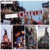 2015-01-11 #JeSuisCharlie, Reportage sur la journée du 11 janvier 2015
