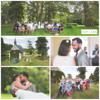 2016-06 Mariage de Lucie et Thomas