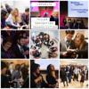 2015-03 Convention Communication du groupe Thales