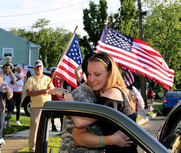 062013jL welcome home 5