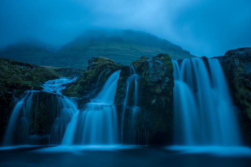 Iceland - October 2014