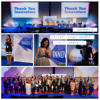 2015-06  Conventions et cérémonies de remises de prix pour Thales