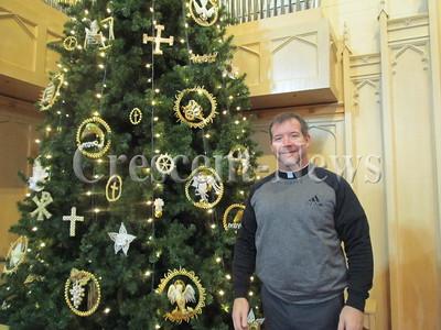 12-16-13 NEWS St. Paul Lutheran