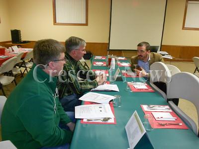 12-19-13 NEWS Farm outlook