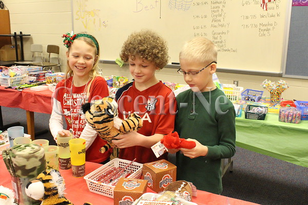 12-20-13 NEWS Holgate Santa Shop