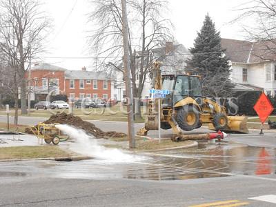 12-30-13 news hydrant flush