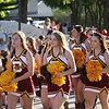 Photos from the 2016 Founders Day Parade in Dripping Springs