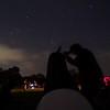 2017 Night Sky Festival
