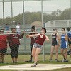 Hays, Lehman, Dripping Springs and Wimberley at the 2017 Shelton Relays