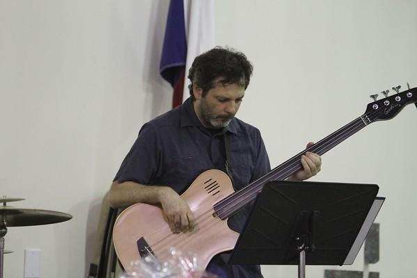 St. Mary's Summerfest 2016