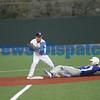 Wimberley baseball falls to La Vernia 5-2