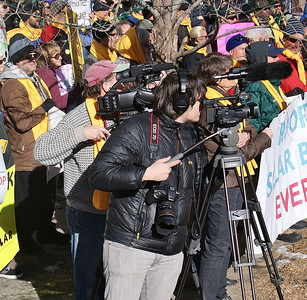 news media 20