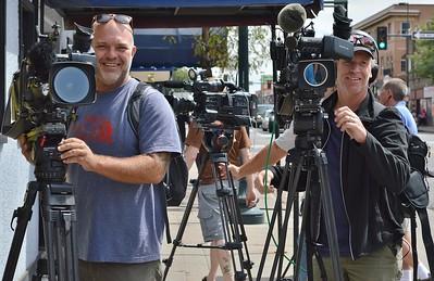 news media 73