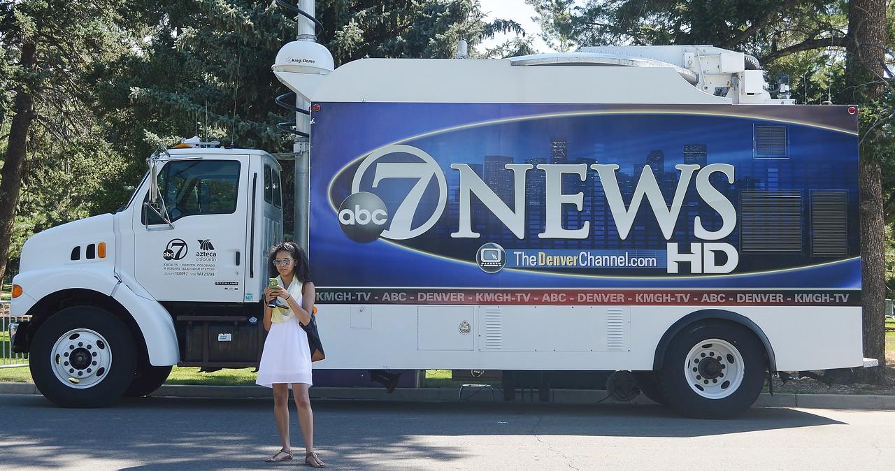 news media 61