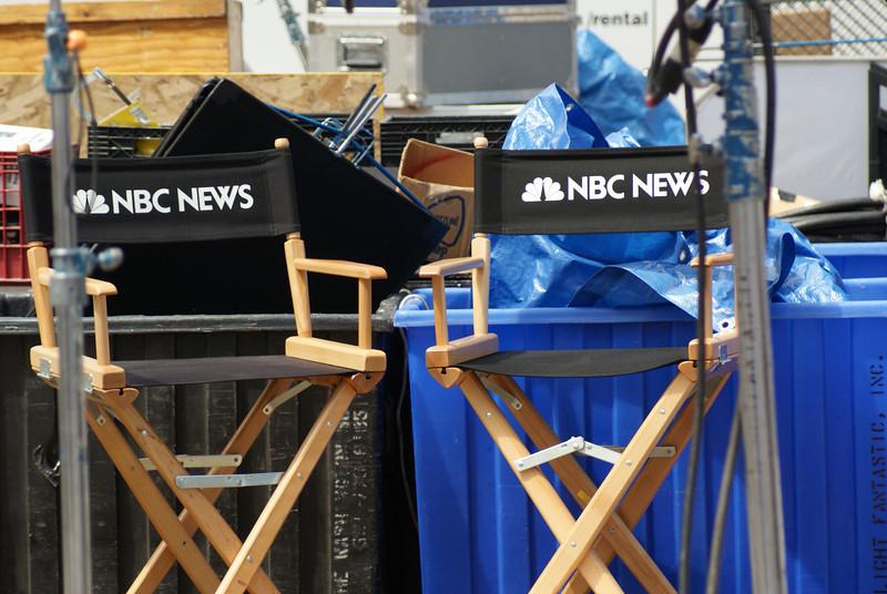 news media 42