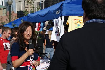 news media 34