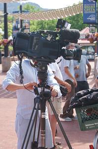 news media 32