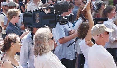 news media 31