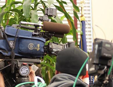 news media 16