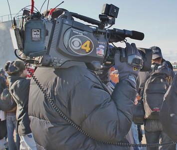 news media 7
