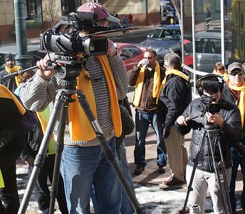 news media 19