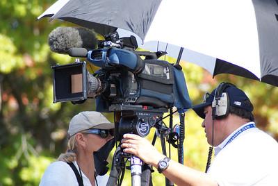news media 5
