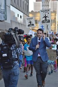 news media 78
