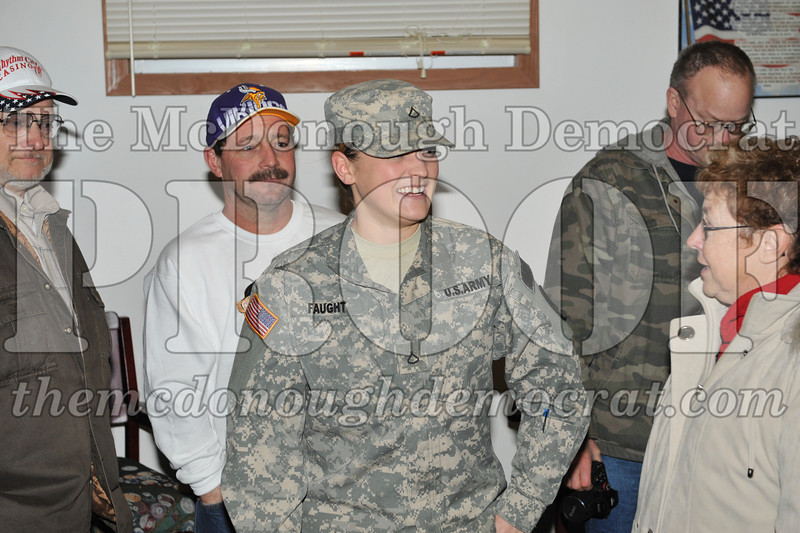 Soldier Dejah Faught Returns 12-02-11 017