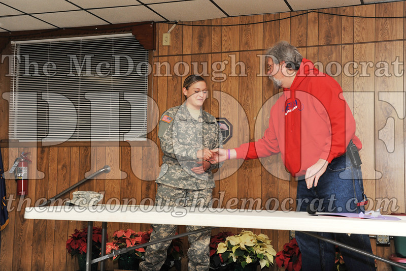 Soldier Dejah Faught Returns 12-02-11 025