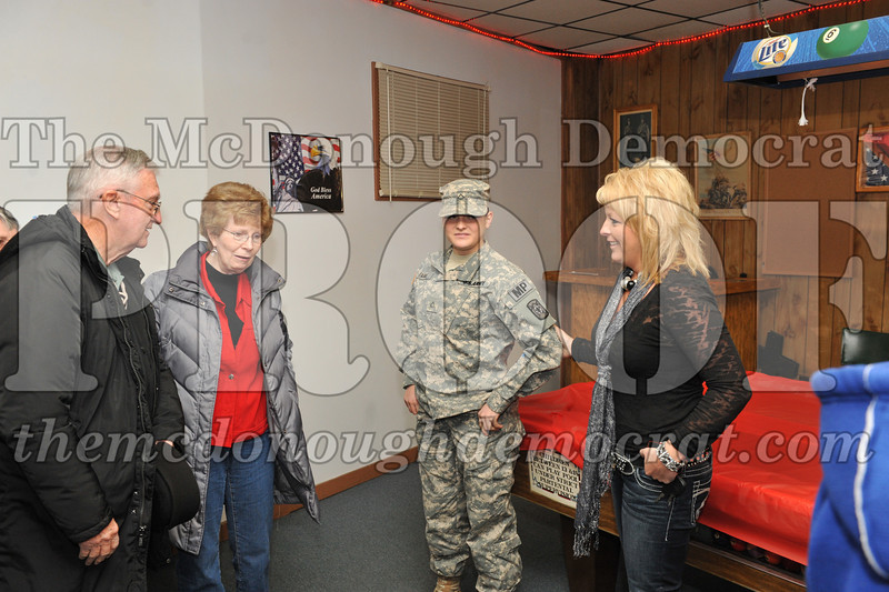 Soldier Dejah Faught Returns 12-02-11 015