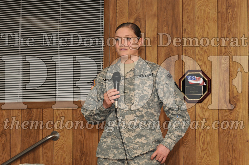 Soldier Dejah Faught Returns 12-02-11 028