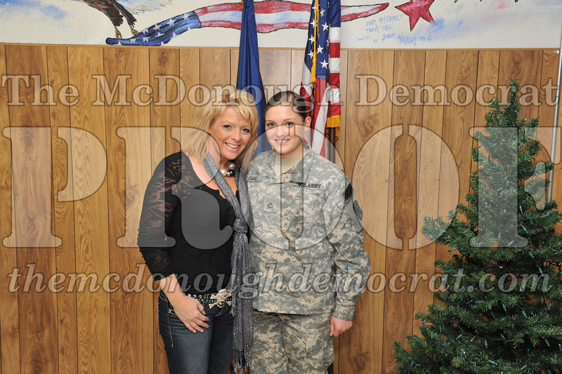 Soldier Dejah Faught Returns 12-02-11 029
